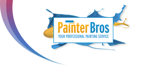 Professional Painting Interior and Exterior Painting