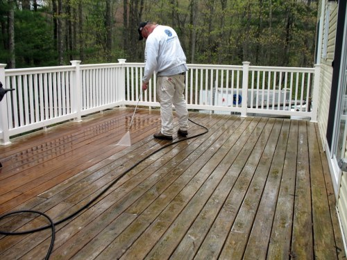 paint_bros_stained-deck