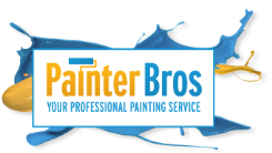 Painter Bros